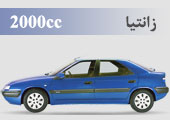 http://www.delafkar5018.com/Files/MyDocuments/car_pic/Xantia/Xantia-Pic-2000.jpg