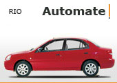 http://www.delafkar5018.com/Files/MyDocuments/car_pic/rio/rio-Automate.jpg