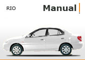 http://www.delafkar5018.com/Files/MyDocuments/car_pic/rio/rio-Manual.jpg